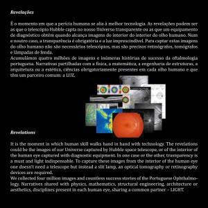 Textos-bancada5